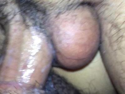 creampie sex tube